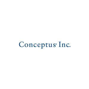 Conceptus