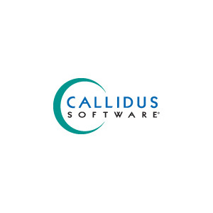 Callidus Software, Inc.