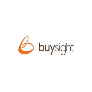 BuySight, Inc.