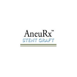 AneuRx, Inc.