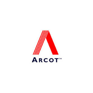 Arcot Systems, Inc.