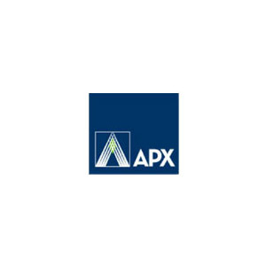 APX Holdings, Inc.