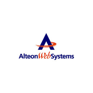 Alteon WebSystems, Inc.