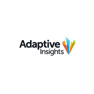 Adaptive Insights, Inc.