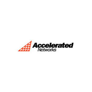 Accelerated Networks, Inc.