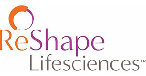 ReShape Lifesciences, Inc.