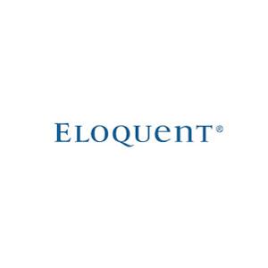 Eloquent, Inc.