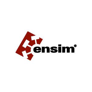 Ensim Corporation