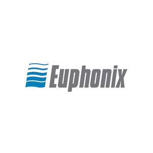 Euphonix, Inc.