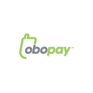 Obopay, Inc.