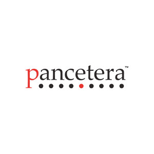 Pancetera Software
