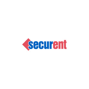 Securent, Inc.