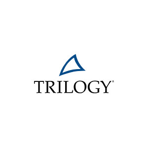 Trilogy Software, Inc.
