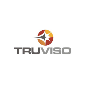 Truviso, Inc.