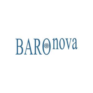 BAROnova, Inc.