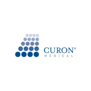 Curon Medical, Inc.