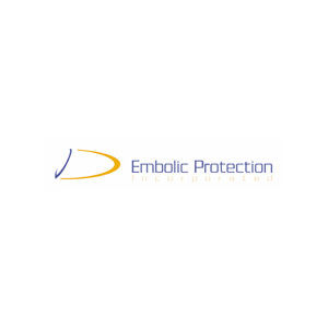 Embolic Protection, Inc.