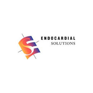 Endocardial Solutions, Inc.