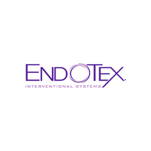 EndoTex Interventional Systems