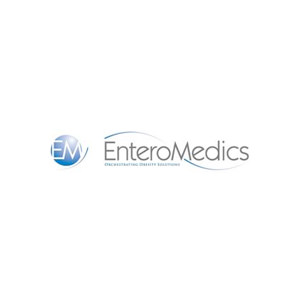 Enteromedics, Inc.