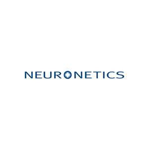 Neuronetics, Inc.