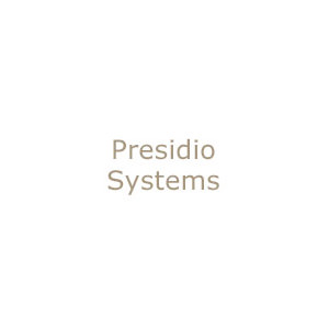 Presidio Systems, Inc.