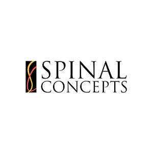 Spinal Concepts, Inc.